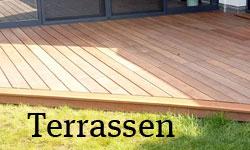 terrassen_vorschaubild