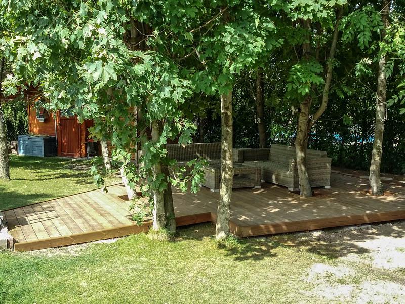 terrasse-echtholzheller-14