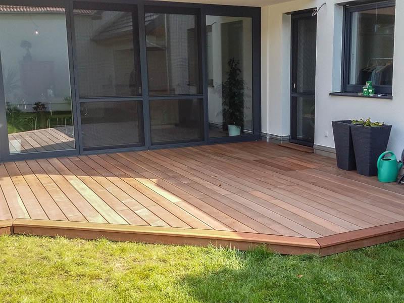 terrasse-echtholzheller-15